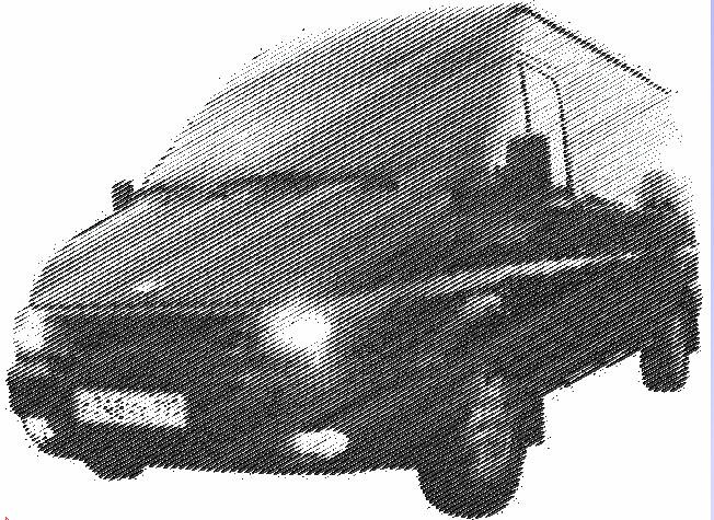 Машина3