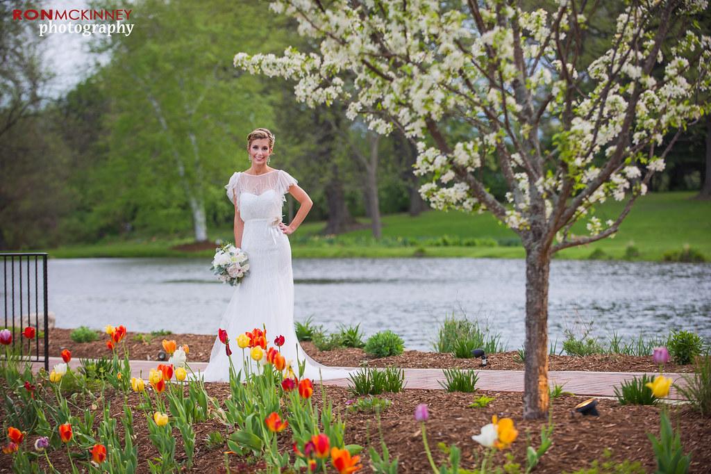 Marketing shoot at wedding venue fm forums for Wedding venue software