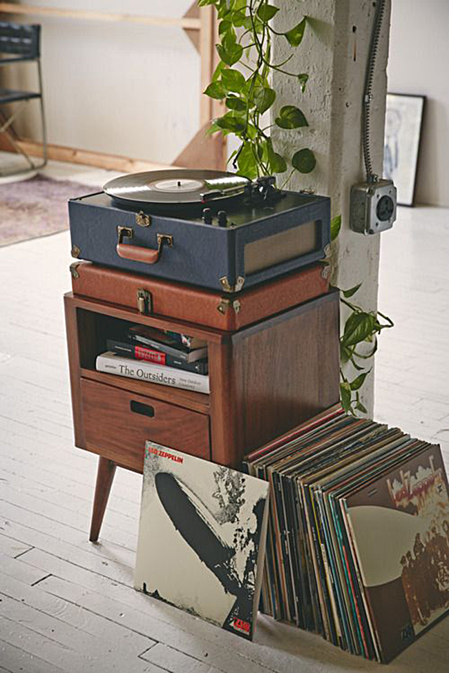 music 70s