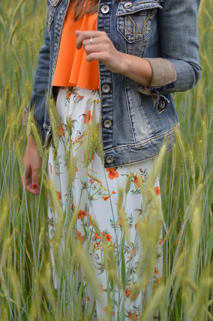 campo di grano, wildflower girl, fashion blog, estate (18)