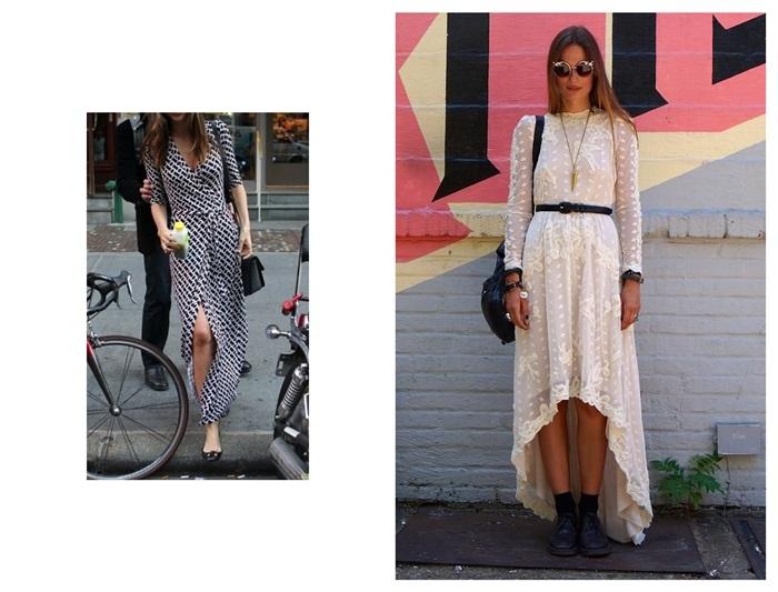 maxi-dress-inspiration-street-style-40