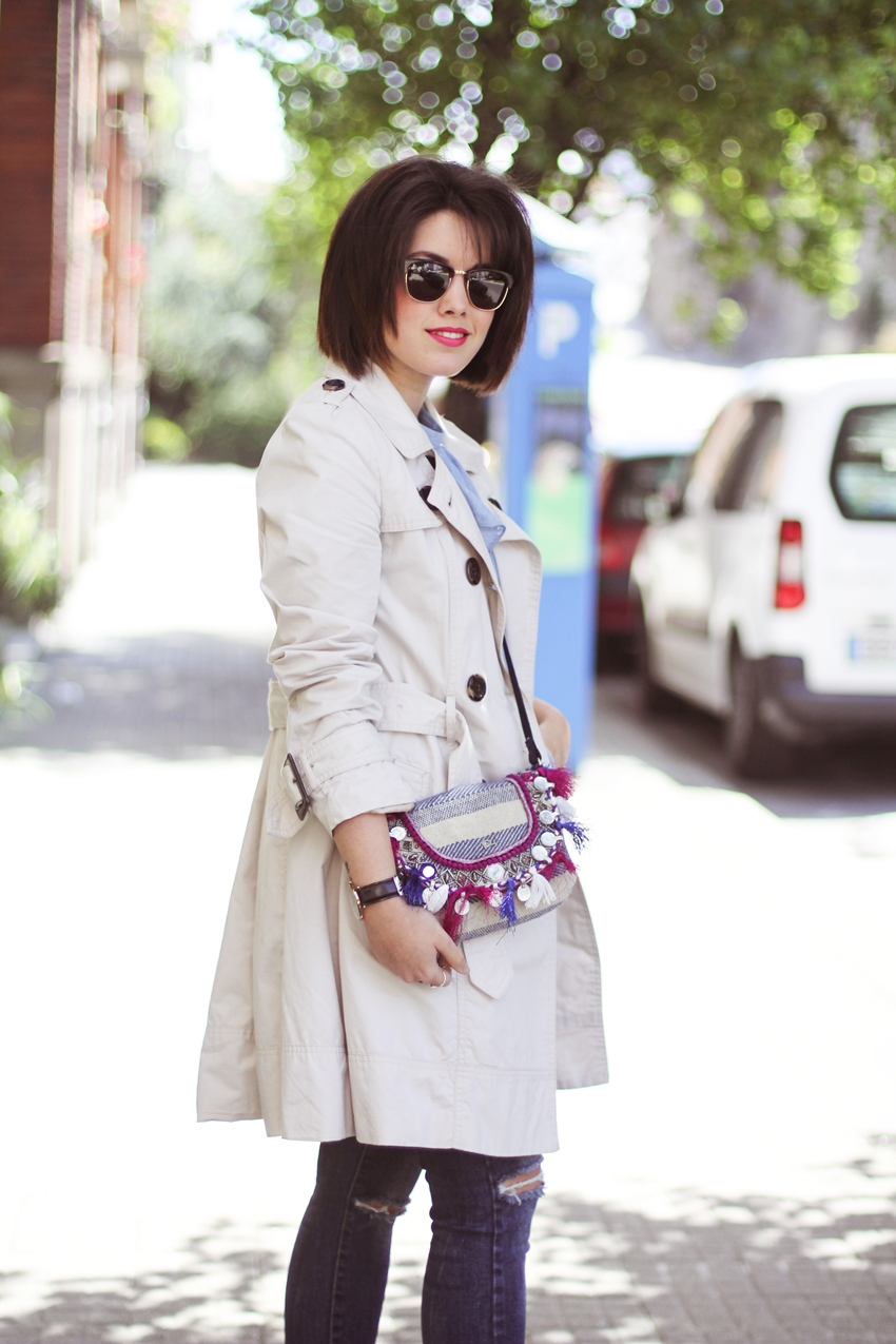 gafas-misterspex-bolso-dayaday-trench-combinar-look