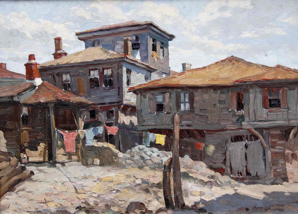 Djambazov1