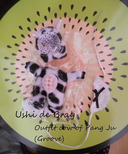 Création d'une petite poupée  18165150218_7179531961