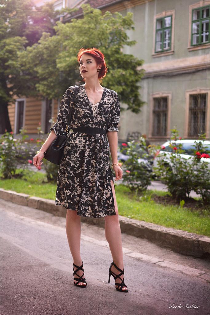 cardigan dress3