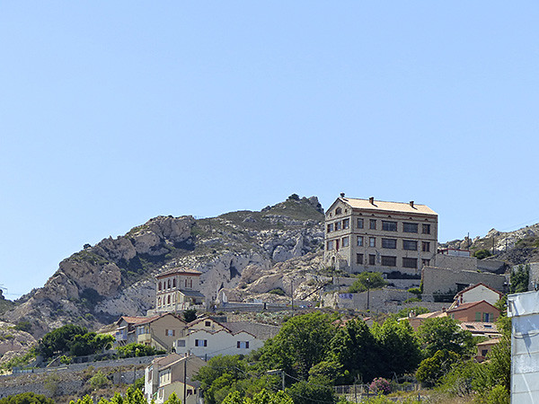l'estaque 2