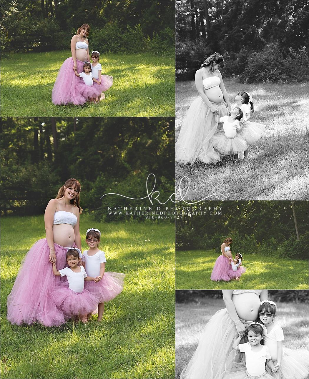 Fayetteville NC Newborn Photographer_0343