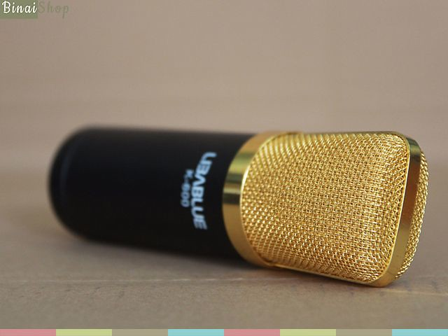 micro-LibaBlue-K600-3