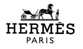 58 - Hermès