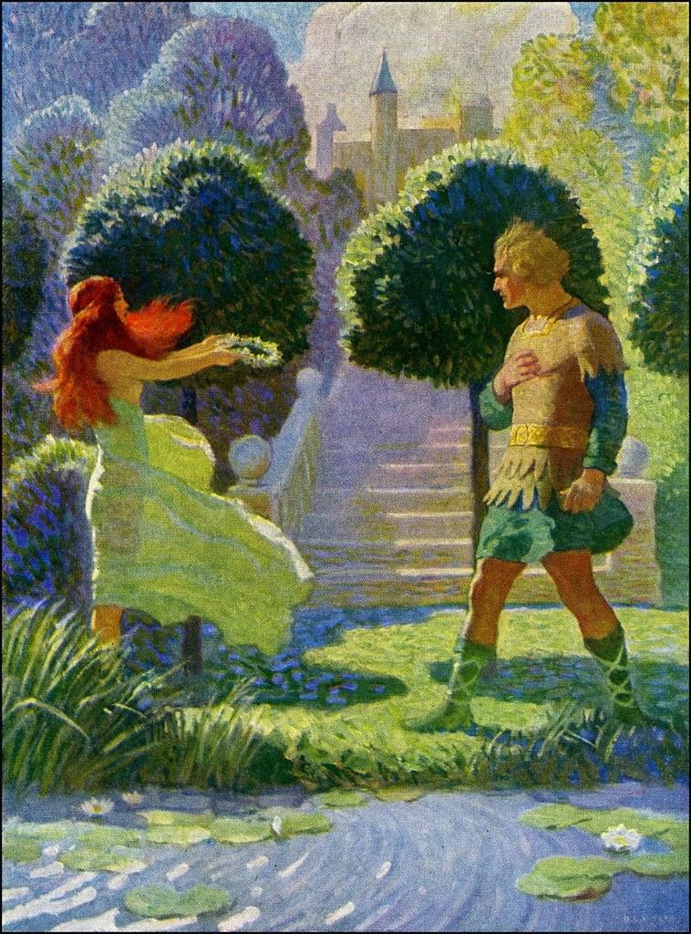 Wyeth11