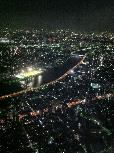 TokyoSkyTree_06