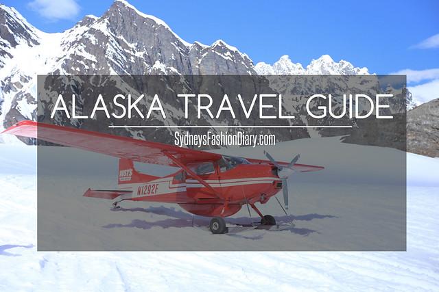 AlaskaTravelGuide_SydneysFashionDiary