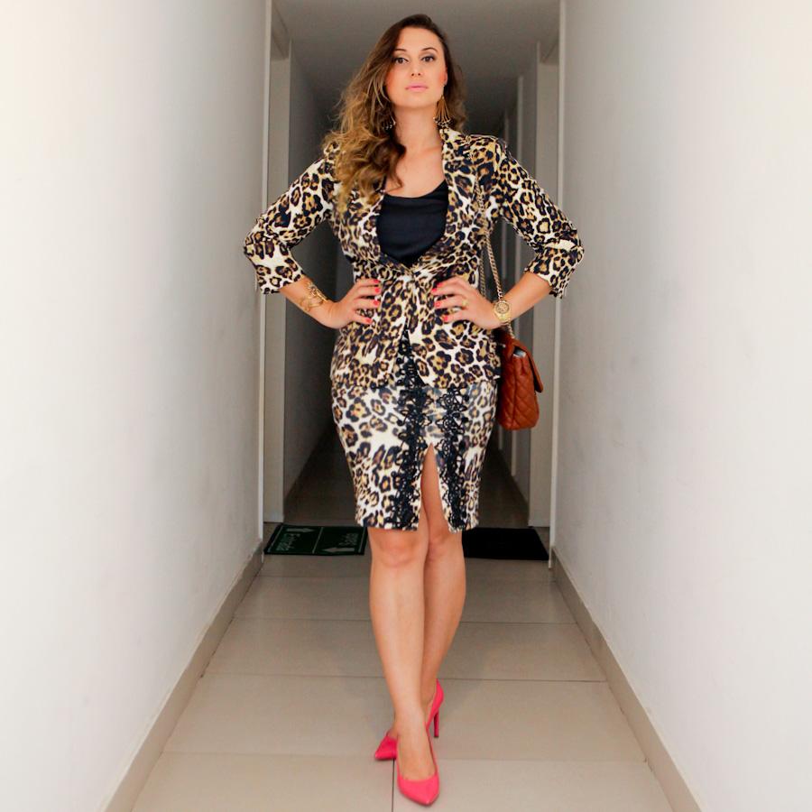 my_place_plaza_shopping_look_do_dia_capitao_Zeferino_fran_Sartor