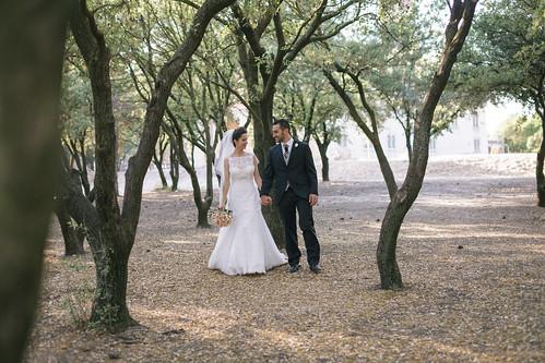boda Eduard y Núria - JDaudiovisuals by Jordi Mora