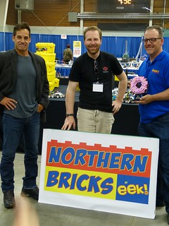 Northern Bricks at EEK 17768082393_36ccc49c52_n