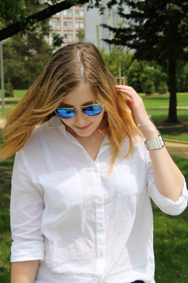 white_shirt