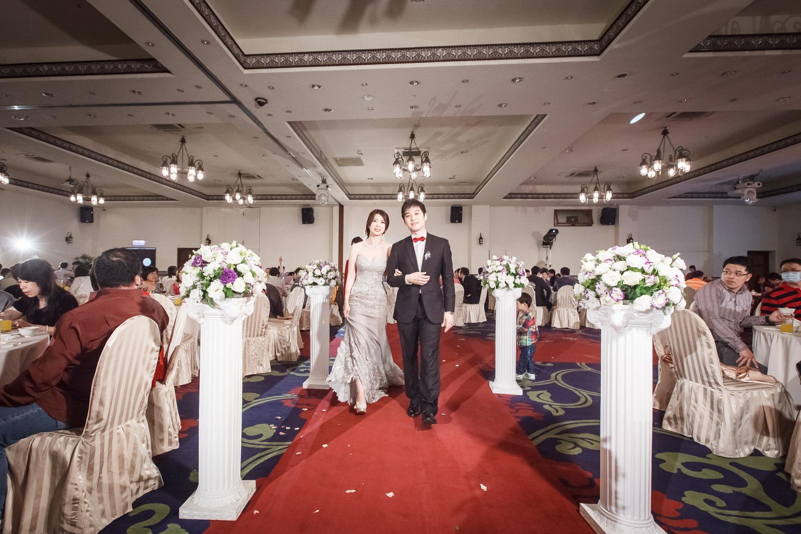 20150412 建維 筱琪 EK婚攝 理想大地 0072