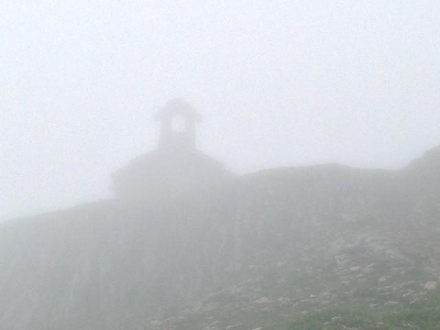 17 May'15 - San Donato