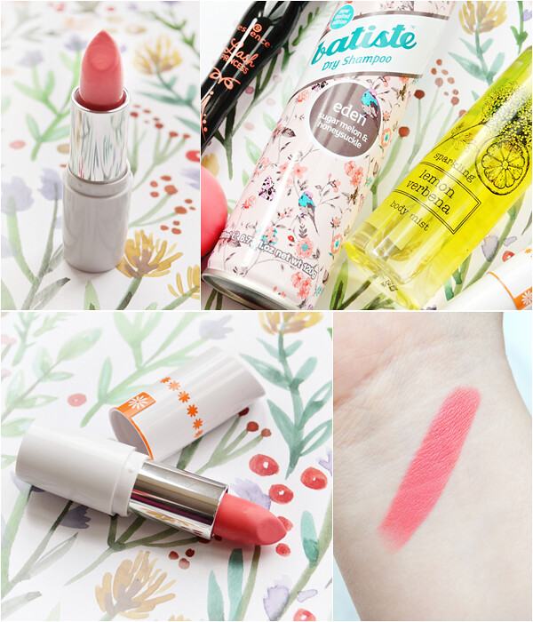 Collection-Field-Day-Lipstick