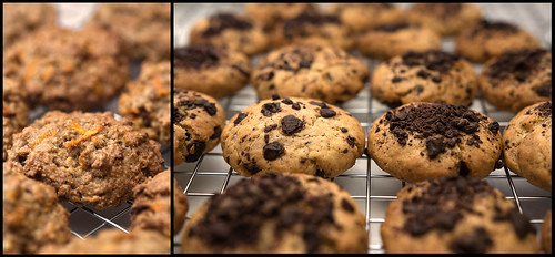 Cookies! // 09 05 15