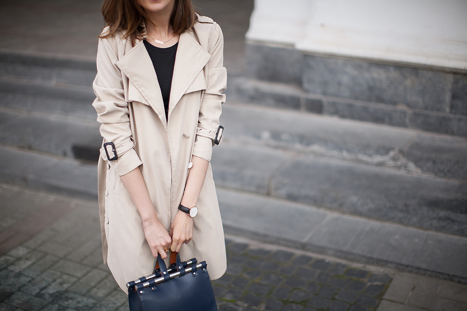 trench-coat-blogger-look-of-the-day