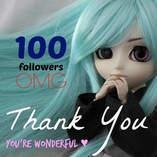 kiitos ♥