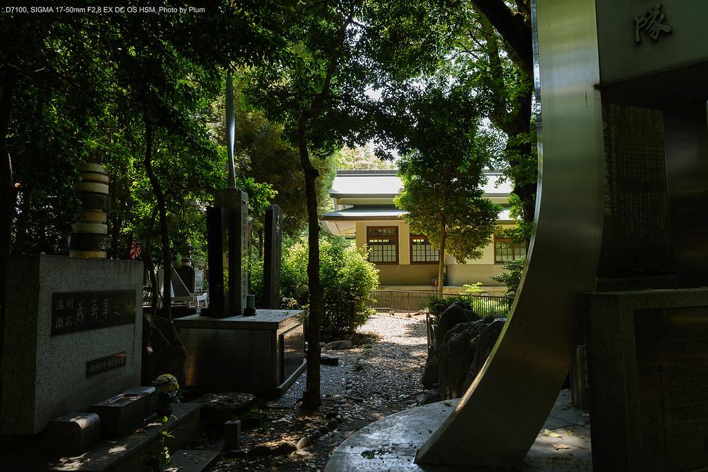 Aichi-Gokoku_06