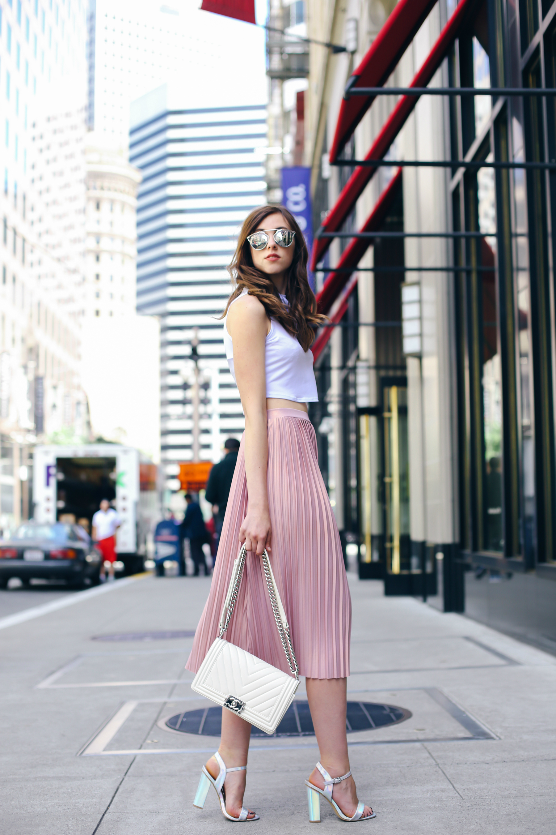 Barbora-Ondracova-FashioninmySoul-Fashion-Blogger-Photography-RyanbyRyanChua-7479