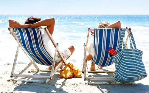 Економія на відпусках: тенденції літа 2016