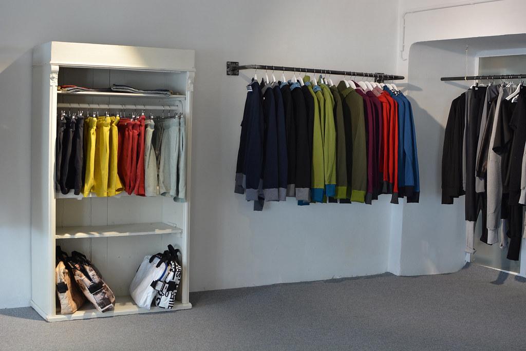 Shopping: Zerum Lifestyle – Fair Fashion Shop in Wien Pixi