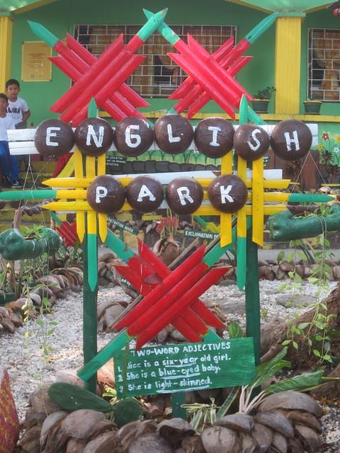 school park signs - 03