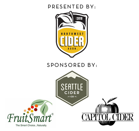 sponsorsticketpage2015
