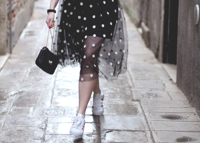 Skirts and Sneakers, Bumpkin Betty Fashion Blog