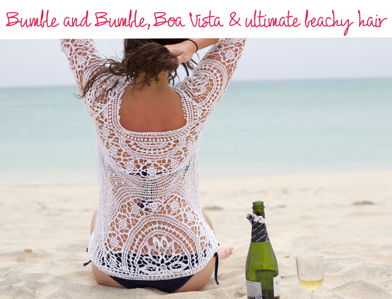 bumble-and-bumble-surf-spray-review