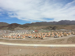 San Antonio de los Andes
