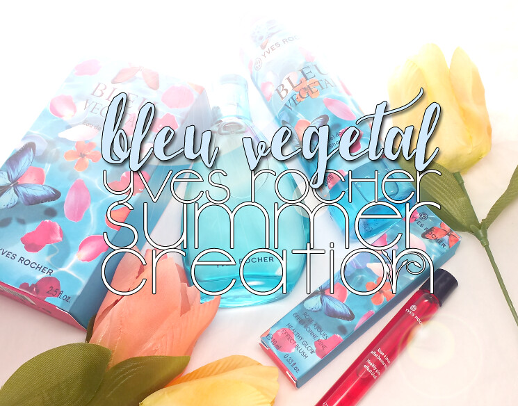 yves rocher summer creation 2015 bleu vegetal (2)