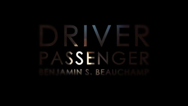 Driver; Passenger [2] Stills - 02