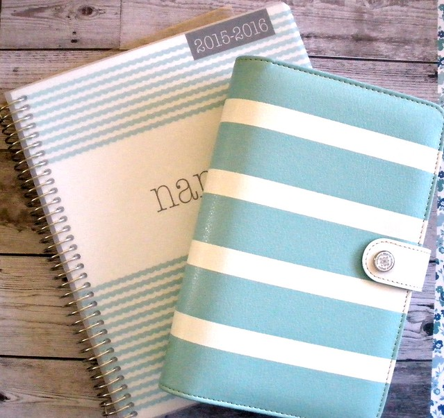 planner and binder 3