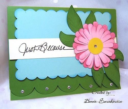 2015-05-21 (7) Creative cards