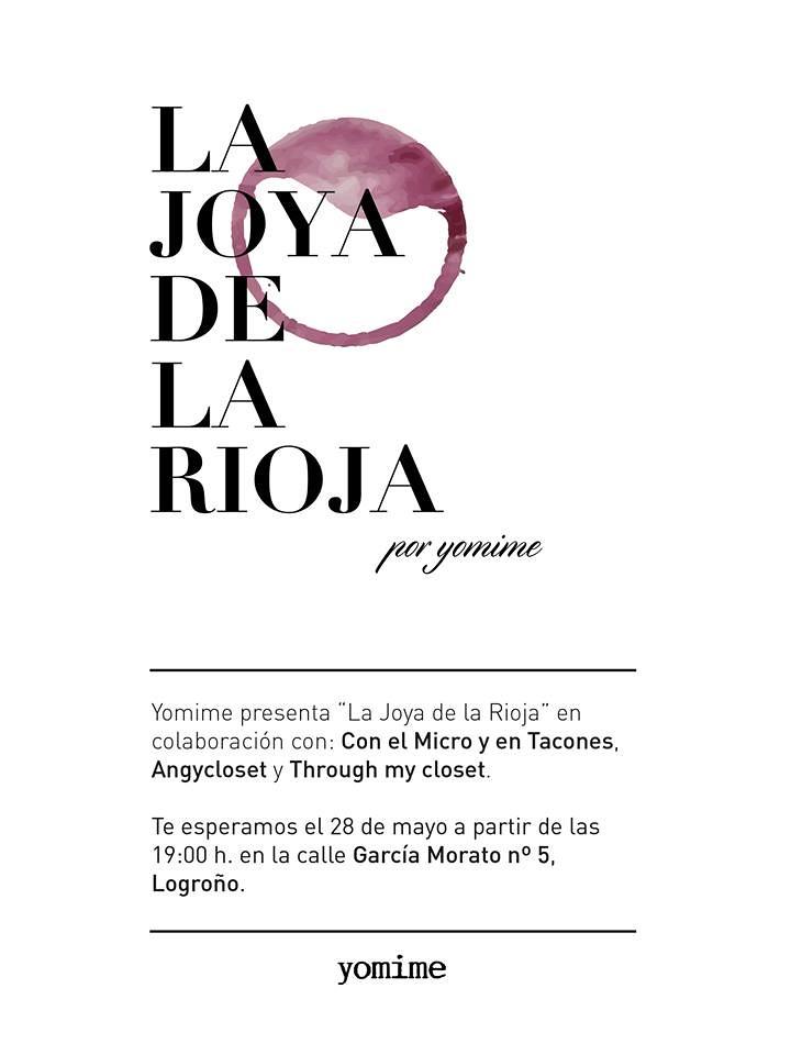 La Joya de la Rioja