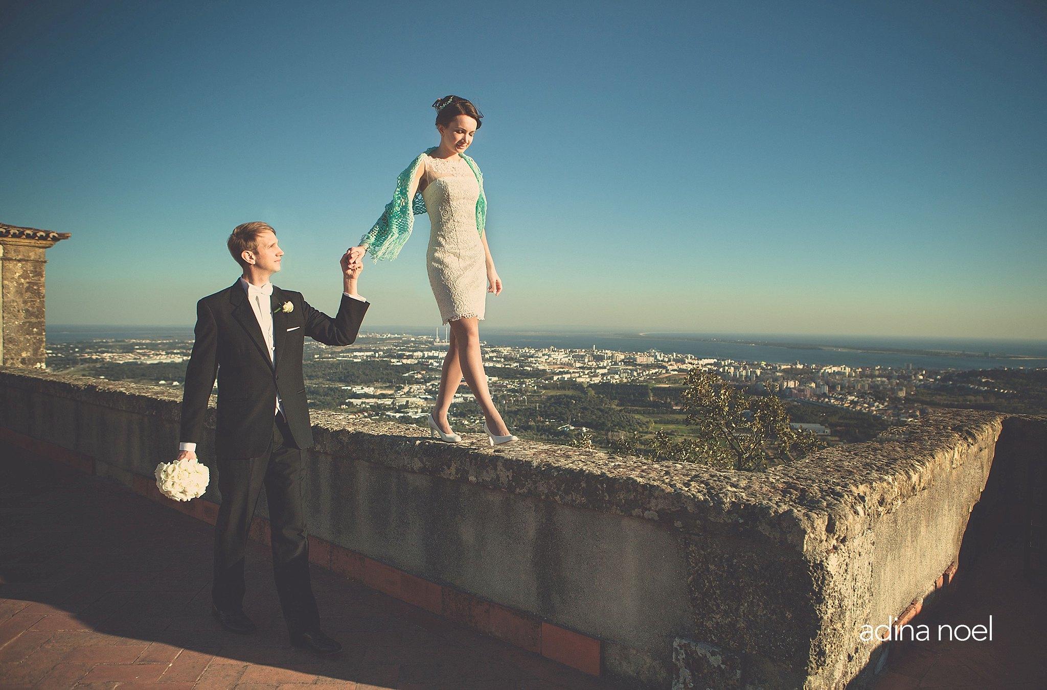 Stachour-Wedding 277_WEB