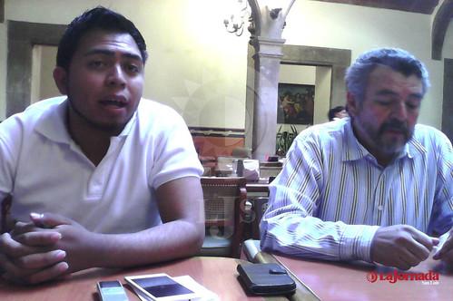 Anuncian visita de Andrés Manuel López Obrador para cierre de campaña de Morena