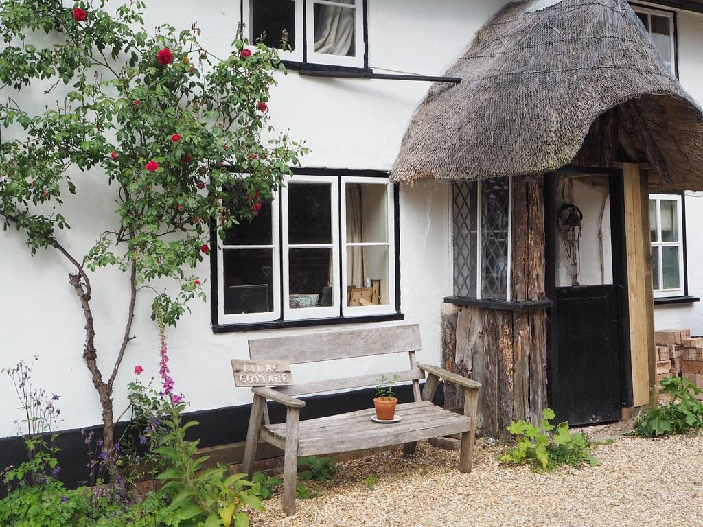 chilbolton-cottage2