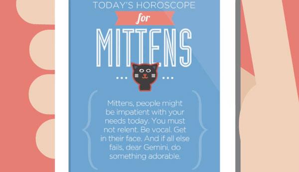 zodiacat-mittens-hand
