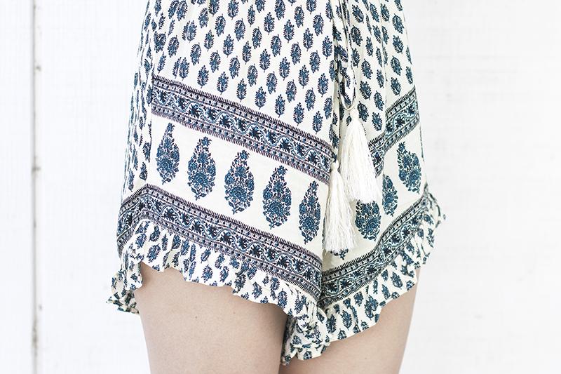 03azalea-boho-bohemian-paisley-print-romper-ruffles-style-fashion