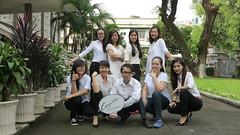 VietnamMarcom-CopyWriter-26516 (31)