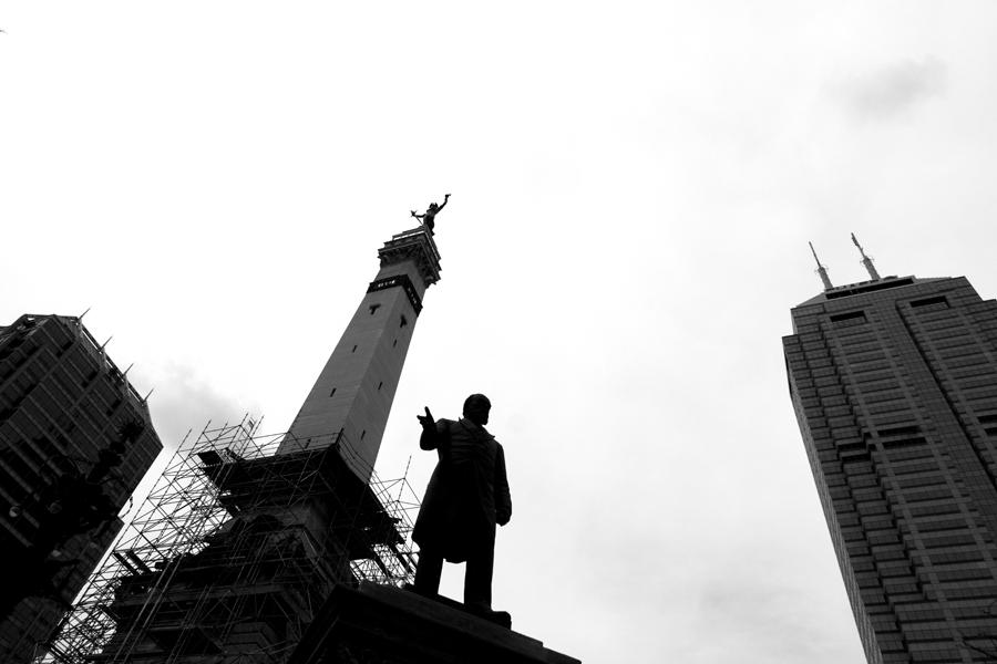 Indianapolis_001