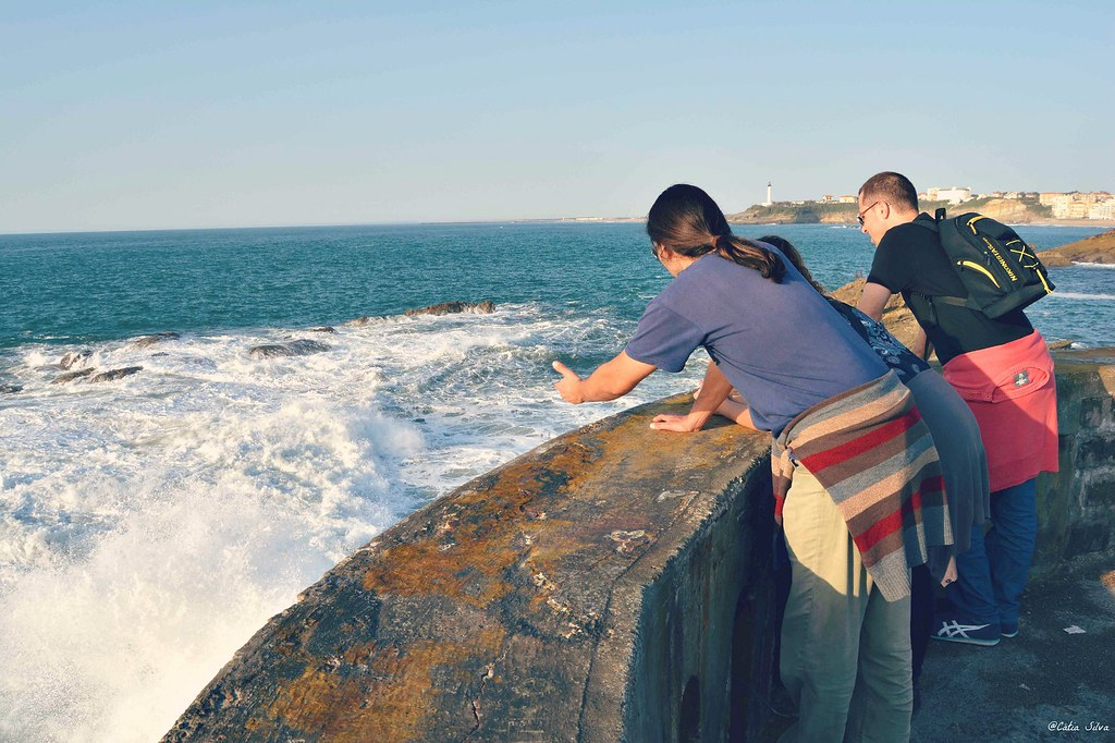 Biarritz - France (13)