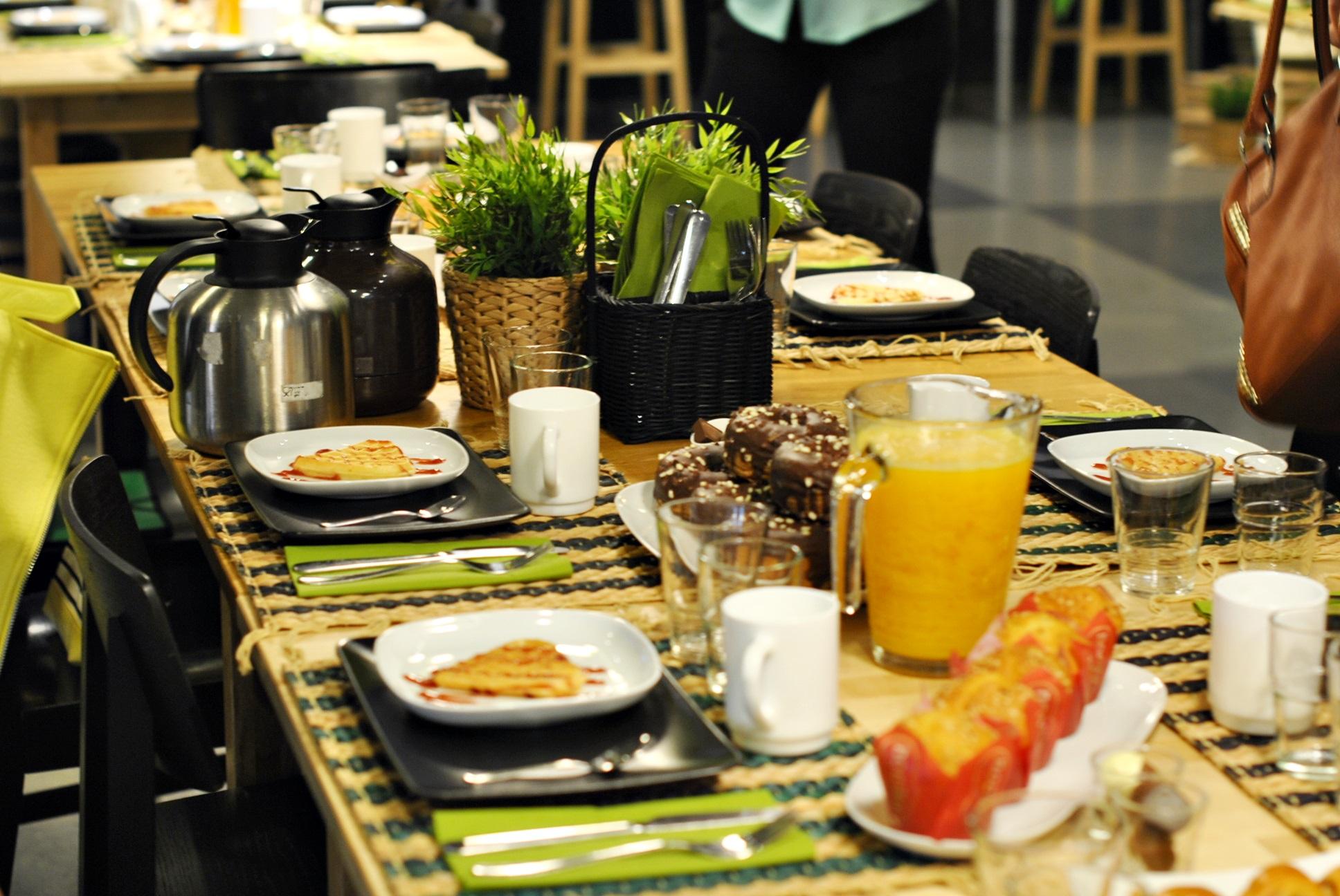 desayuno-blogger-ikea-02