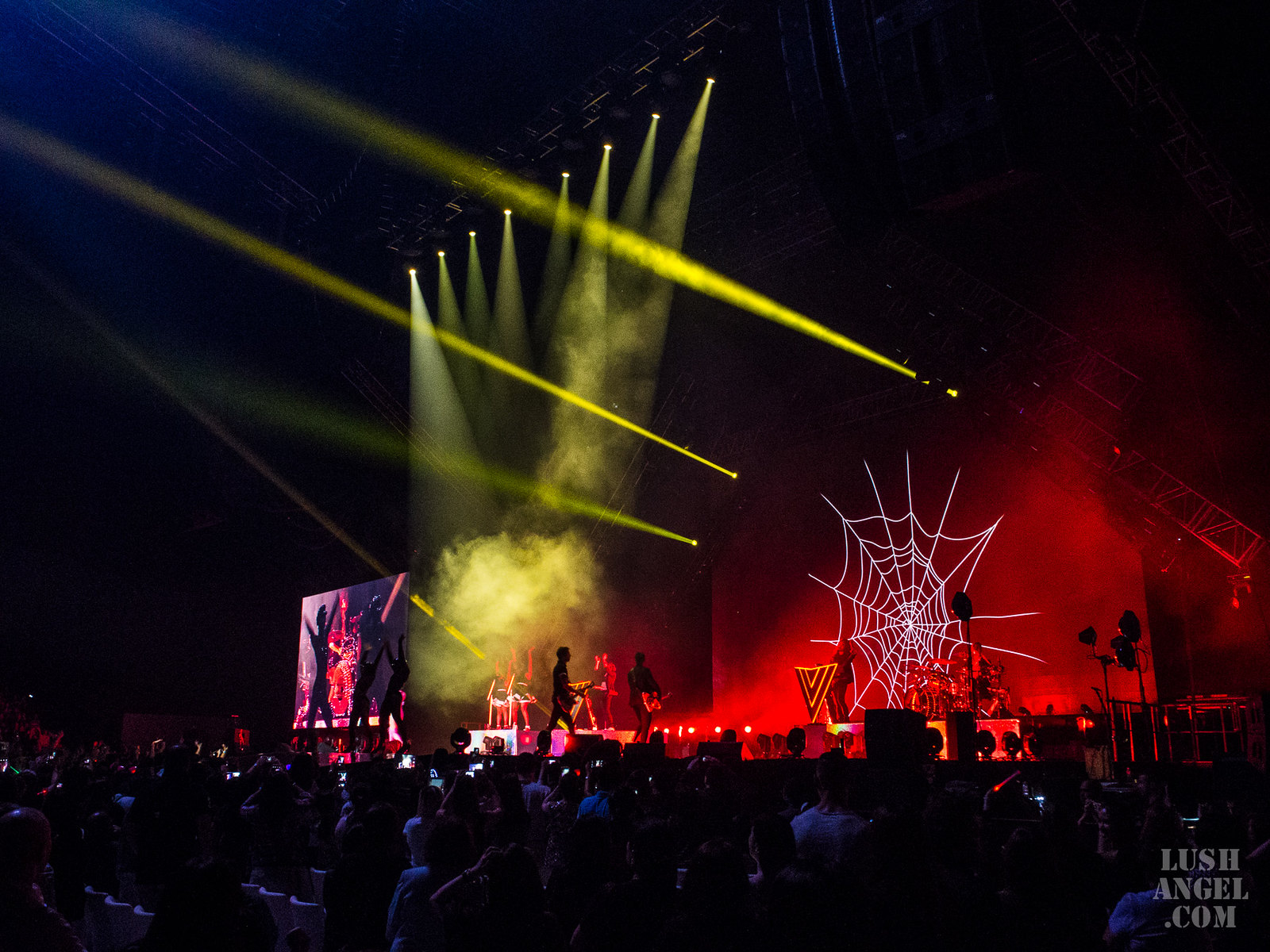 katy-perry-philippines-live